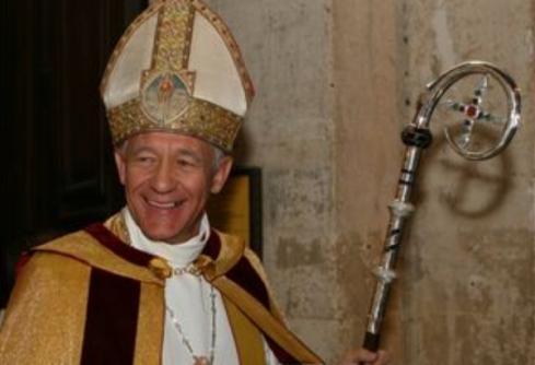 Mons. Ravel: la jihad 'fa 17 morti, l'aborto 200 mila l'anno'