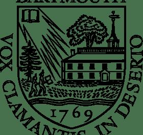 Il libro 'Fascismi' (delle nostre edizioni) arriva al 'Dartmouth College'
