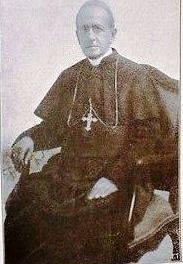 [GLORIE DEL CARDINALATO] S.E.R. Cardinale Domenico Serafini O.S.B.