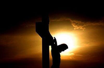 La potestà delle tenebre e la dottrina della misericordia. Di Danilo Quinto