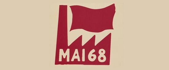 Il '68 e la 'contestazione'
