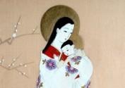 Omelia di Pio XI in occasione della consacrazione del primo vescovo giapponese