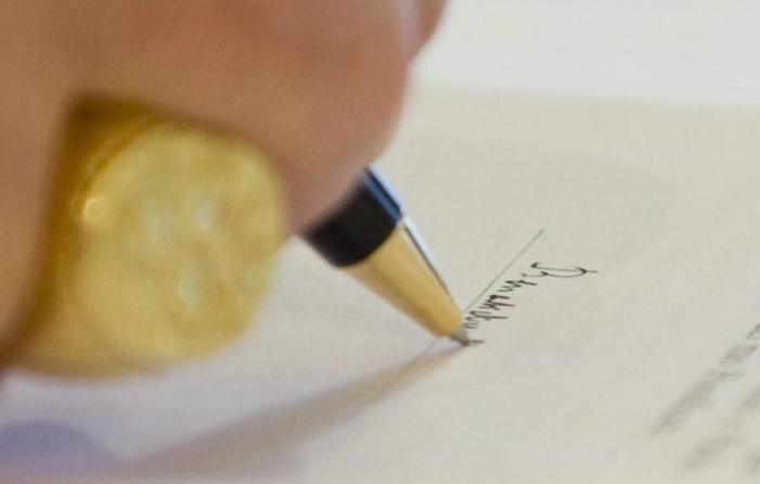 Vi può essere un errore nei documenti del Magistero?