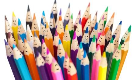 Il referendum contro la riforma 'Buona scuola': firmare o no?