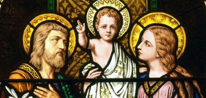 [Antidoti politicamente scorretti al Sinodo] Il marito è il capo della moglie: una verità di fede e di ragione