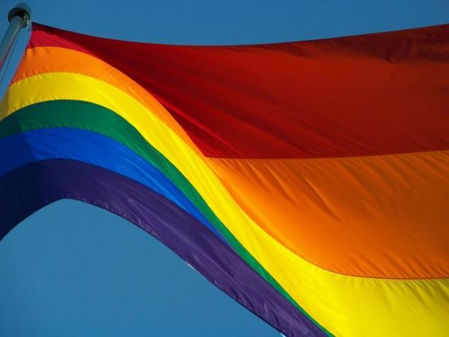La diocesi di Vercelli invita l'Arcigay 'Rainbow' presso il Seminario Arcivescovile