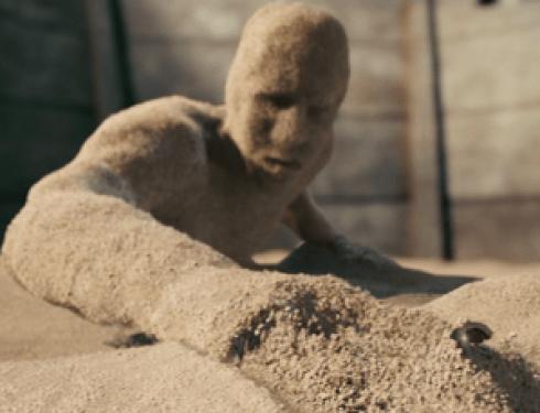uomo-sabbia2