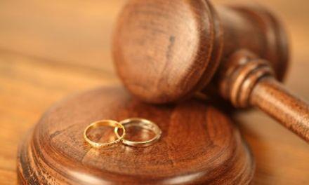 Lo smantellamento dell'istituto matrimoniale: dimensione storica e analisi giuridica del fenomeno.