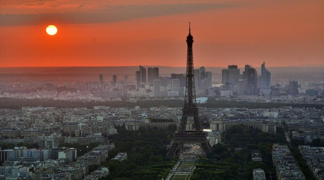 paris-843229_1920-1038x576