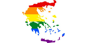 LGBT_flag_map_of_Greece-600x300