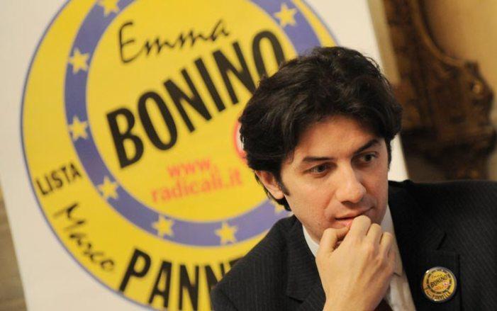 'Eutanasia legale' e ordinamento italiano: riflessioni a margine della recente campagna dei Radicali.