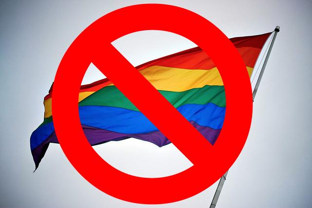 no-rainbow-flags