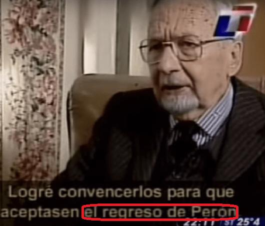 Su Licio Gelli, fascismo, massoneria e funerali religiosi.