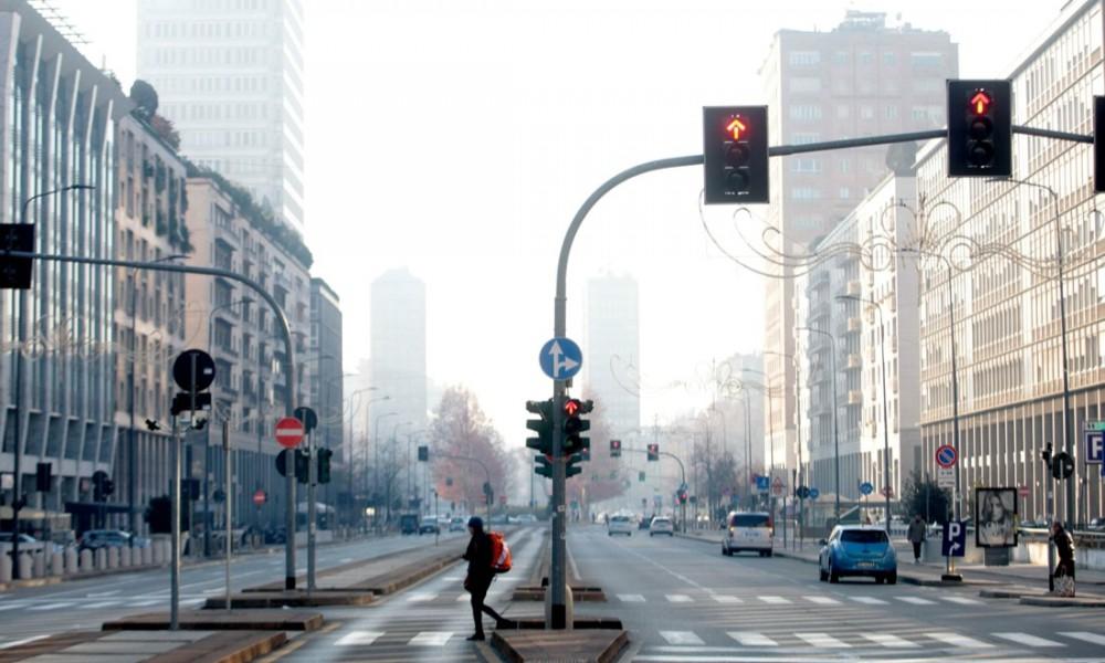smog-milano3-1000x600