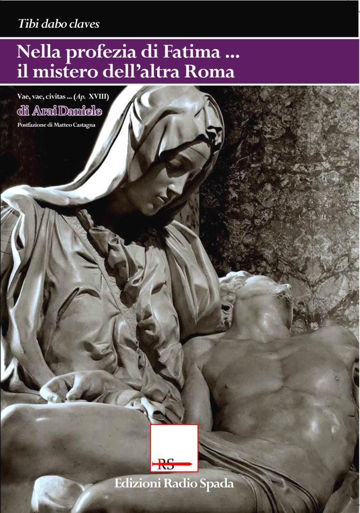23 gennaio, Traditio ospita le Edizioni Radio Spada