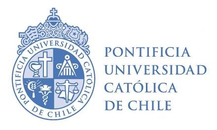 Una bella lettera dal Cile contro 'dialogo' e democratismo