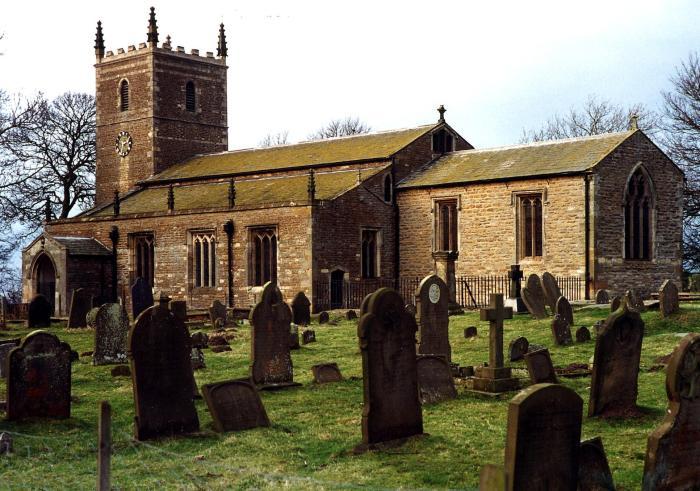Il cattolicesimo inglese nell'età vittoriana. Terza parte: Newman e Manning sullo sfondo del secolo