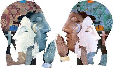 'Dio a modo mio', i risultati – forse scontati – di un'indagine su under 30 e religione