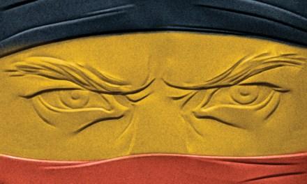 Il Belgio è il nostro destino. Se non ci battiamo