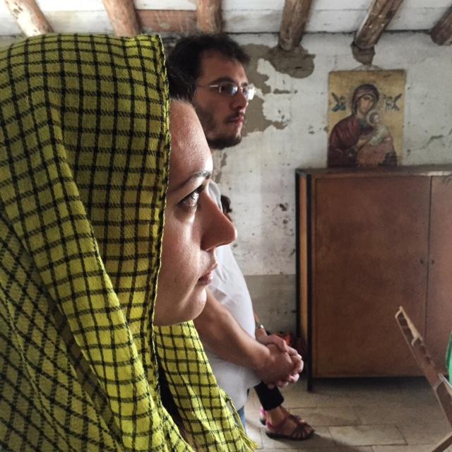 [AUDIO] 'Scomunica'. Anche Radio Vobiscum rilancia il caso FSSPX – Reggio Emilia
