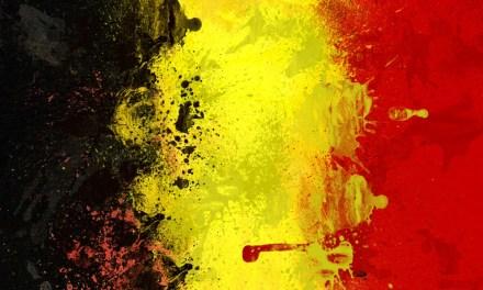 I 'trascorsi islamici' del Belgio