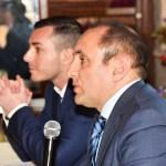 con Massimo Viglione