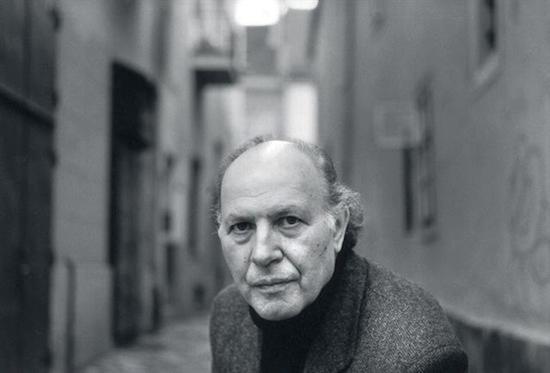 Morto Imre Kertész, il 'pagliaccio dell'Olocausto'