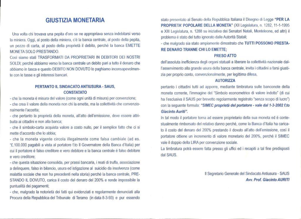 auriti2001-2