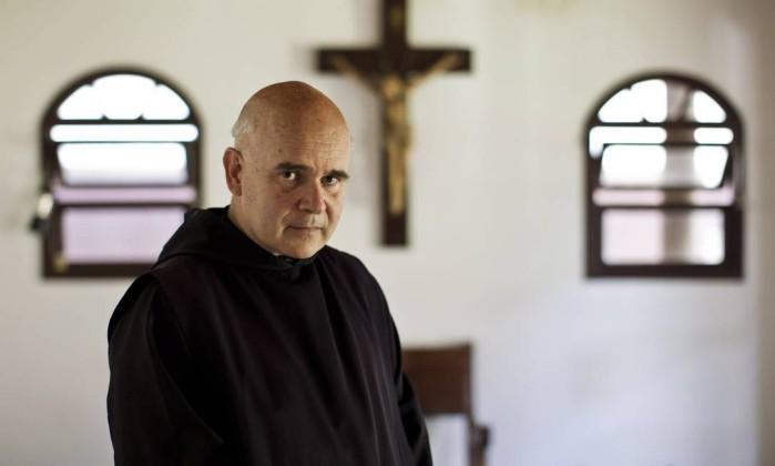 Lettera di Mons. Marcel Lefebvre a Dom Tomás de Aquino (18 agosto 1988)