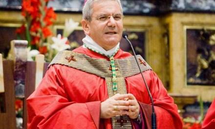 Comunione ai divorziati risposati, preti e vescovi in corsa per arrivare primi