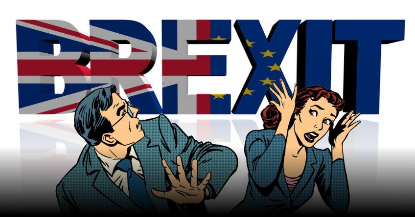Brexit-fear-848px-shadow