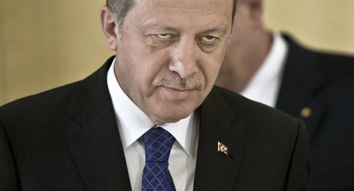 Chi c'è dietro il «golpe fasullo» in Turchia, e che cosa succede ora?