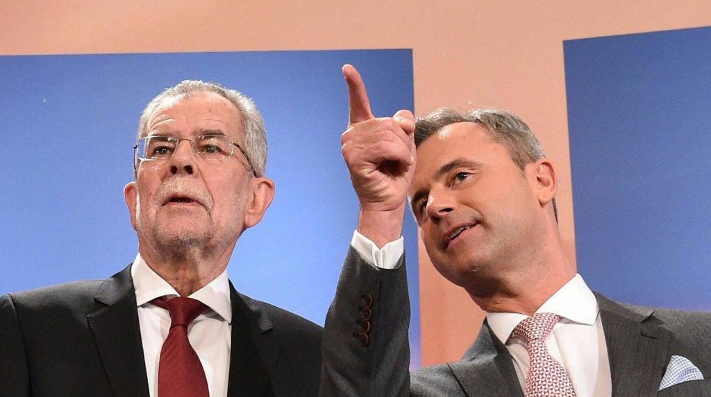 Austria-elezioni-2016_Van-der-Bellen-Hofer