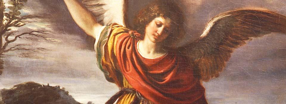 Guercino-lAngelo-Custode-sala-della-Apoteosi