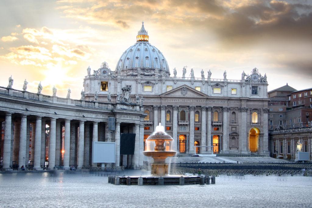 basilica_san_pietro_zoom
