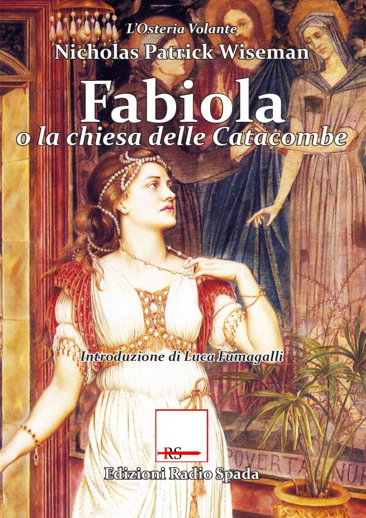 copertina GRANDE Fabiola