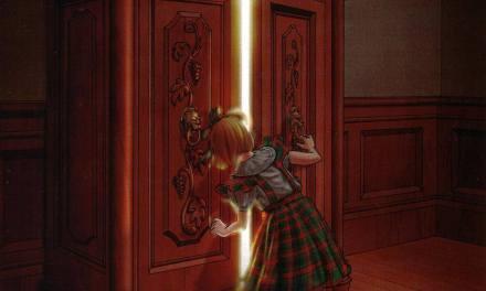 Narnia: un Vangelo per i piccoli (e per i grandi)
