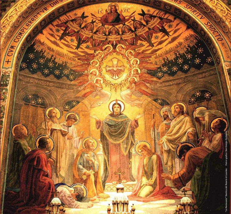 2014-05-27-133555064153-veglia-di-pentecoste-jpg-800x700_q85