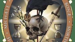 [DA VEDERE] Compagnia della Buona Morte: i filmati della I giornata nazionale (26.5.18)