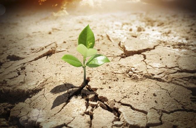 La virtù teologale della speranza