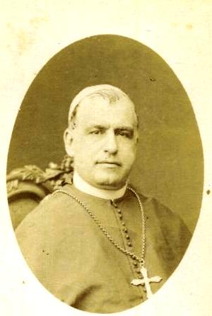 70-avanzo-d-bartolomeo-1876