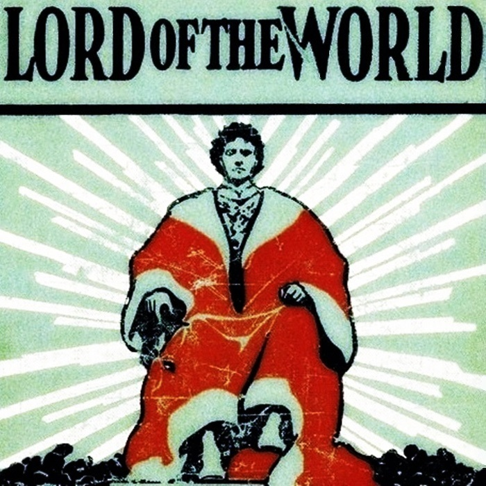 [DA ASCOLTARE] Robert Hugh Benson: dal trionfo del Re al Padrone del mondo