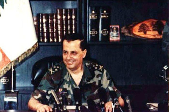 Il generale Aoun (cattolico maronita e alleato di Hezbollah) è il nuovo presidente del Libano