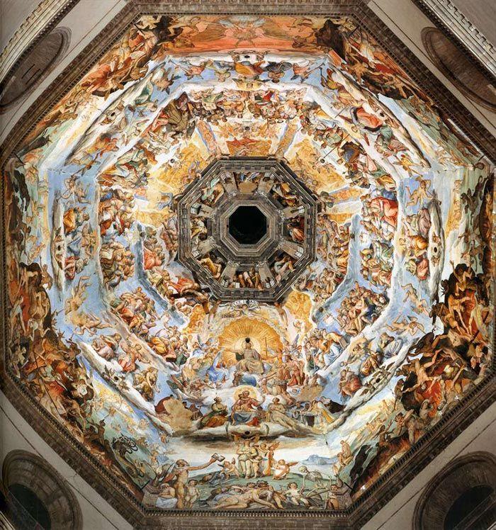 La conoscenza di Dio mediante la ragione naturale e mediante la grazia, secondo S. Tommaso d'Aquino
