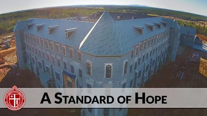 FSSPX: un nuovo seminario in USA, mentre Roma chiude chiese e parrocchie. Perché?