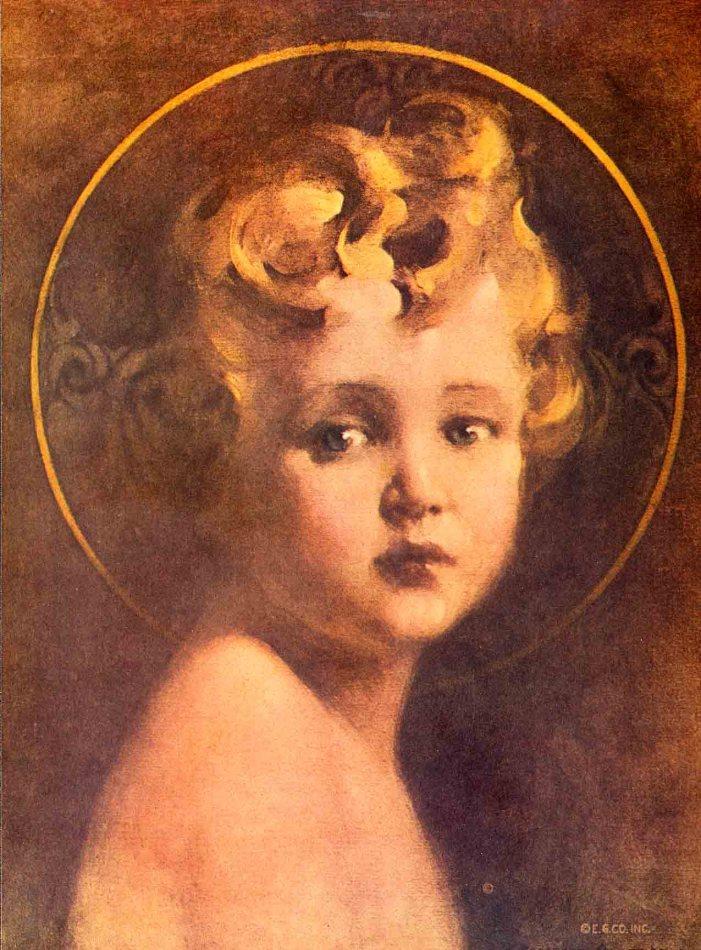 Omaggio alla Beata Giovanna Scopelli [seconda parte]