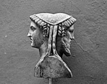 Sproloqui vaticani/veltroniani sulla 'interpretazione autentica' di Amoris Laetitia: in peccato, ma anche in grazia!