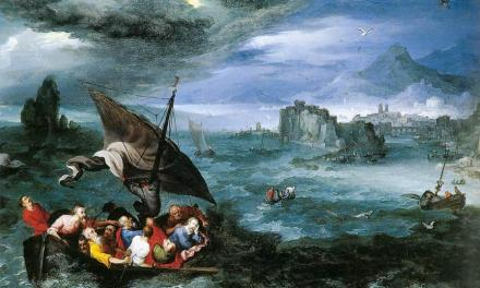 Risoluzioni alle perplessità di un giovane cattolico