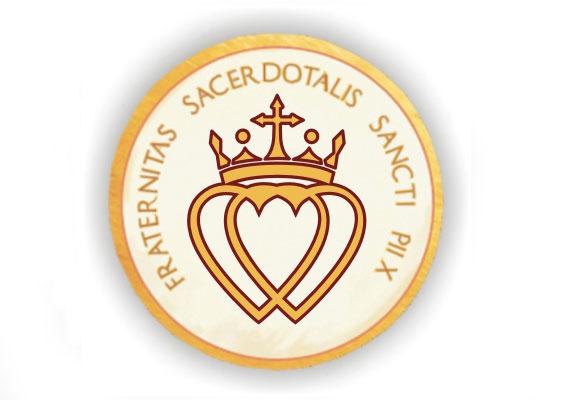 Cambia il Superiore del Distretto d'Italia della FSSPX – riflessioni