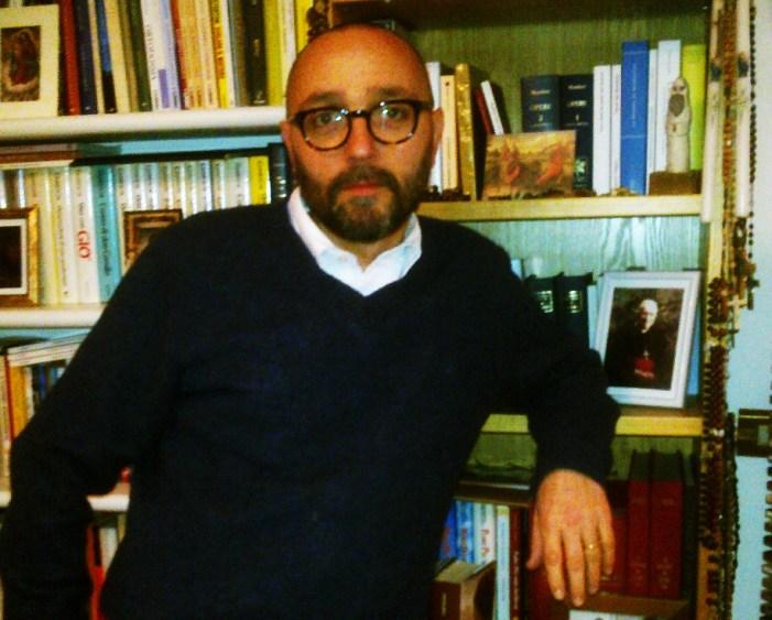 [Questione FSSPX] La controreplica di Gnocchi a don Citati. I professionisti della Tradizione.
